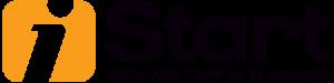 iStart_logo_tagline_pos