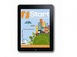 iStart Issue 47 emag