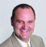 Ian Bertram