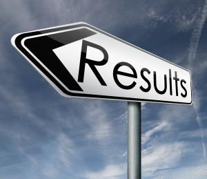 Datum_Web results