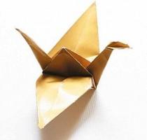 Paper shufflers