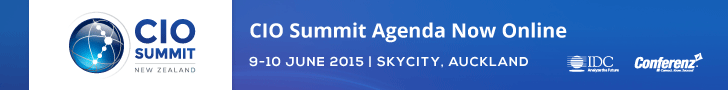 2015-CIO-Summit-Advertising-ONLINE-GoogleAds-728x90-Agenda-Online