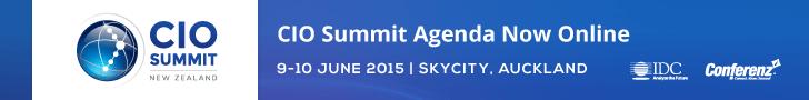 2015-CIO-Summit-Advertising-ONLINE-GoogleAds-728x90-Agenda-Online