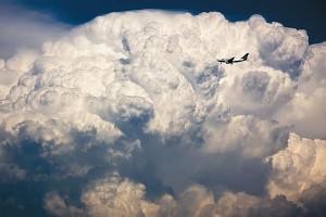 UXC Oxygen SAP in cloud