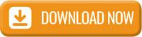 Download iStart PDF