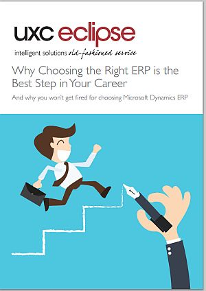 steps to choosing a career research paper Career exploration research paper 2 profession or interview someone what do you need to do to get from mjc to this career outline the steps you.