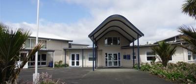 Avondale intermediate school