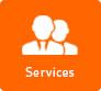 SAP services