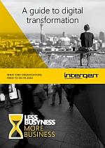 Intergen_Digital_Transformation_Guide