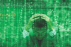 Telsyte_BI_Analytics Maturity 2017_CIO_overload