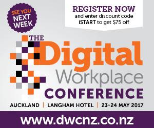 DWCNZ digital workshop