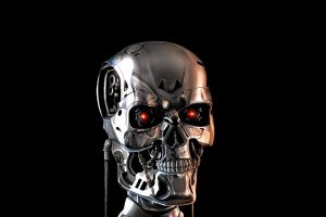 Artificial Intelligence_Software One