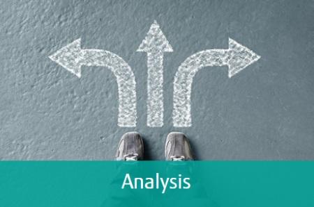 Fujitsu_Analysis