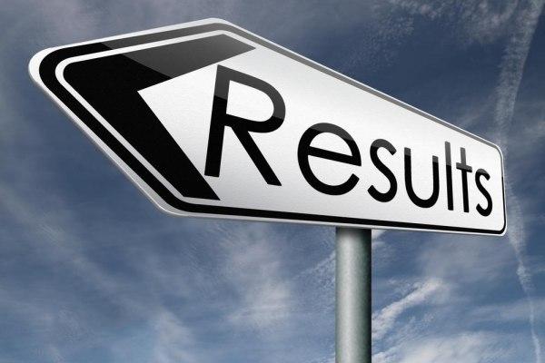 Datum_Web-results