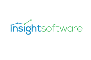 Insight Software exhibit