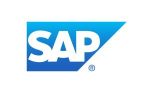 SAP exhibit