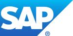 SAP_logo_2011_150