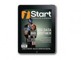 istart Issue 43 emag