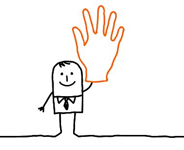 stock_man_waving_hand_380