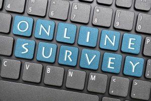 Investment survey