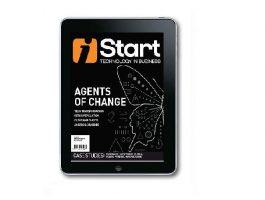 iStart Issue 45 emag