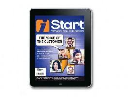iStart Issue 46 emag