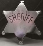 Security_sherriff_badge