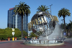 Image result for universal studios 300x200