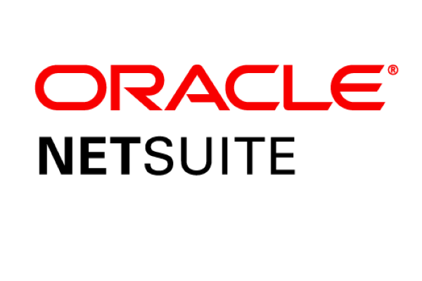 Oracle NetSuite exhibit