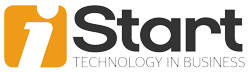iStart technology in business - keeping business informed on business software, ERP, Analytics, Automation, AI, Robotics, HCM, eCommerce: news, opinion, analysis and software buyer\'s guides.