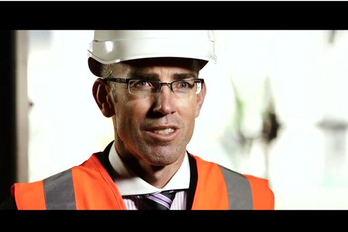 Video: Ryman Healthcare grows tenfold with MYOB Greentree's help