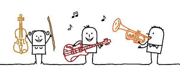 Musicians_600
