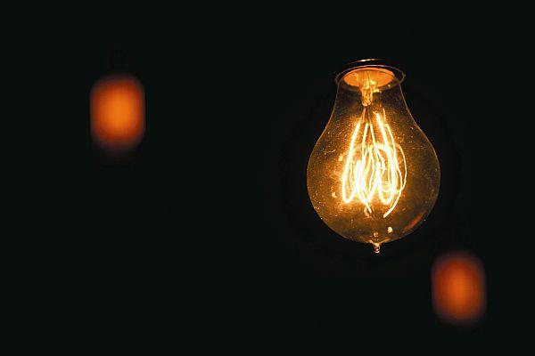 Electrical revolution
