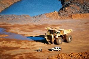 IFS Mining