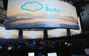 NetSuite_SuiteWorld