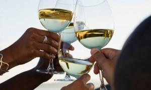 Pernod Ricard picks SolveIT Software