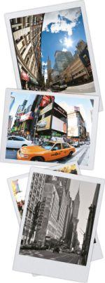 Travel industry photos