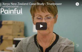 Trustpower video