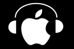 Apple Music apple matters