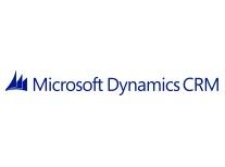 MS_rgb_Dynamics_CRM_Blu286_D