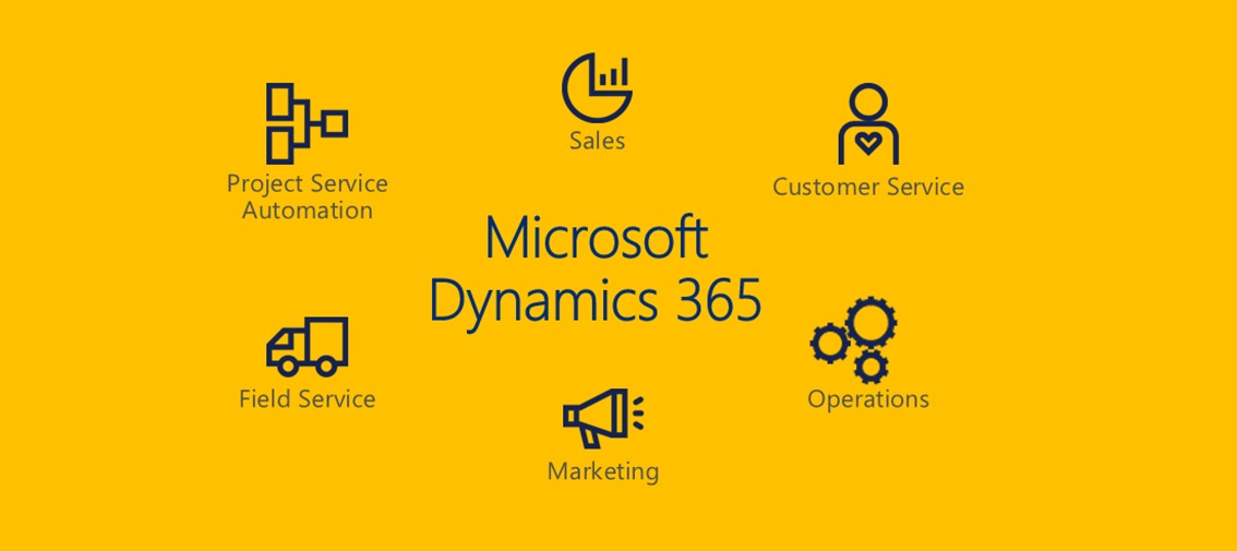 Microsoft-Dynamics-customer-engagement
