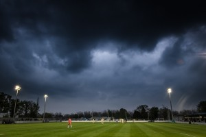 SAP soccer CFG