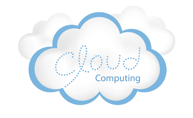 running head cloud computing This solution provides guidance for performing large-scale technical computing on google cloud platform (gcp) many technical computing applications require large numbers of individual compute nodes, connected together into a cluster, and coordinating computation and data access across the nodes.