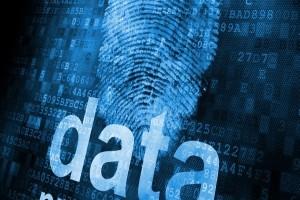 data classification HP