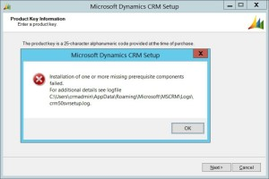 dynamics error windows