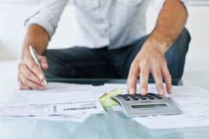 ERP on a budget