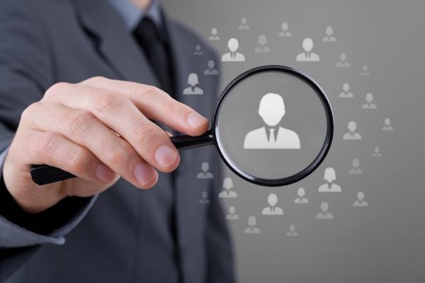 data mining case studies in customer profiling
