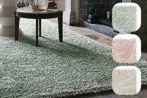 Unitex International rugs