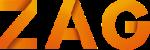 ZAG logo_150