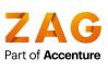 Zag_Accenture exhibit